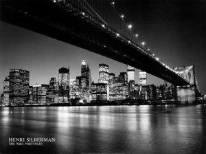 028_8175~New-York-Gratte-ciels-de-Manhattan-Affiches