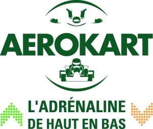 logo-aerokart