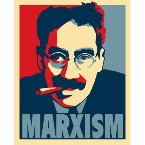 groucho-marx-poster